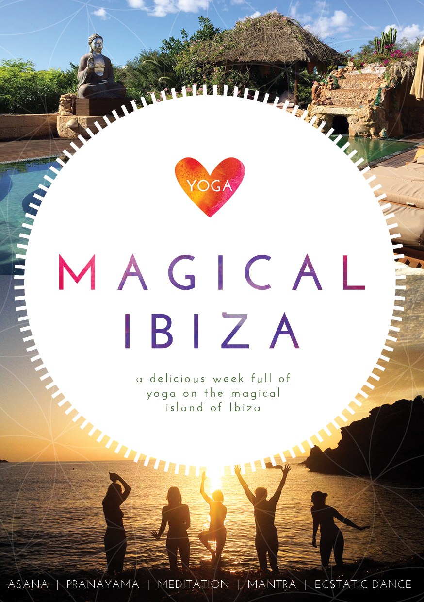 Magical Ibiza Spring 2015 Flyer2