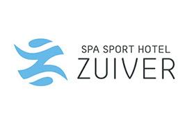 Logo-Spa-Zuiver