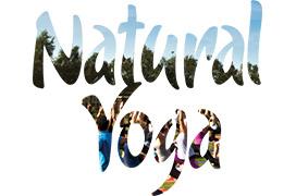 Natural-Yoga