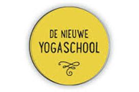 Nieuwe-Yogaschool
