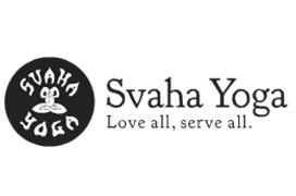 Svaha-Yoga