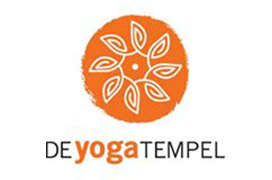 YogaTempel